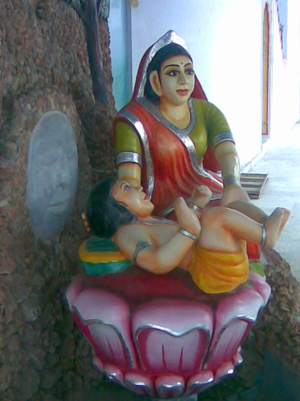 birth of devnarayan ji.jpg